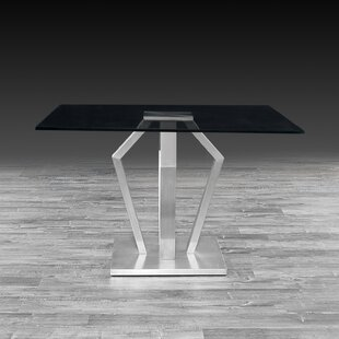 Duval Dining Table RMG Fine Imports