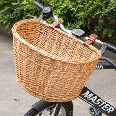Bike Basket Wayfair