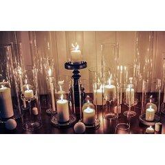 Hurricane Orren Ellis Candle Holders You Ll Love In 2021 Wayfair