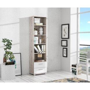 Merri Bookcase By Ebern Designs