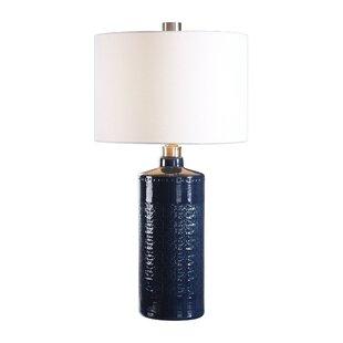 Coas 31 Table Lamp