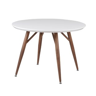 Brandyn Dining Table
