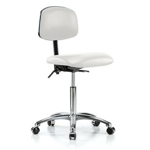 Task Chair by Perch Chairs & Stools Best Choices