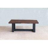 Diriamba Frame Coffee Table by Masaya & Co