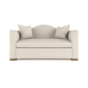 Aughalish  Sofa by Canora Grey