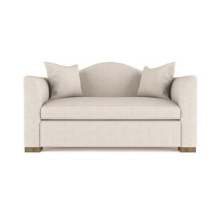 Great choice Aughalish  Sofa by Canora Grey Reviews (2019) & Buyer's Guide
