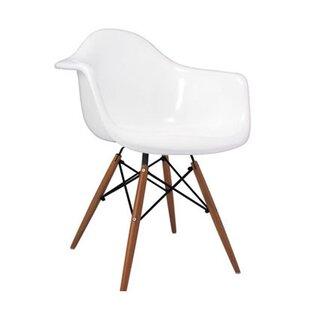 Marabella Lounge Chair (Set of 2) by Corrigan Studio