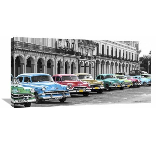 Cuba Wall Art | Wayfair