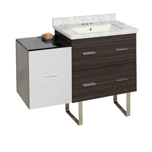 Royal Purple Bath Kitchen Hinerman 38