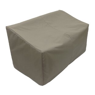 Easy Way Products Sofa Cover