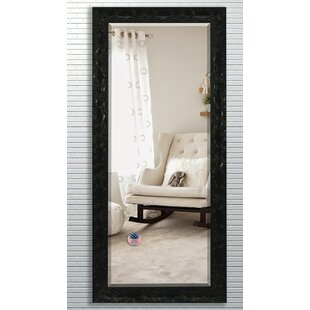 Find for Rectangle Beveled Wall Mirror ByAstoria Grand
