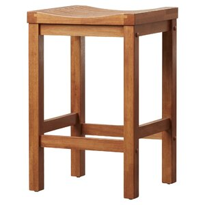 Greenwood Bar Stool