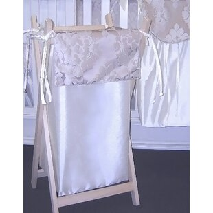 Looking for Palomino Laundry Hamper By Blueberrie Kids