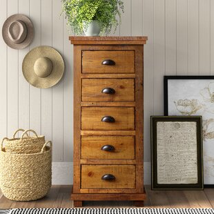 5 Drawer Lingerie Dressers Chests You Ll Love In 2021 Wayfair