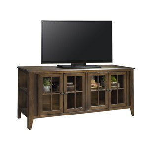 Delron TV Stand for TVs up to 60