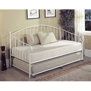 Leola Twin Daybed