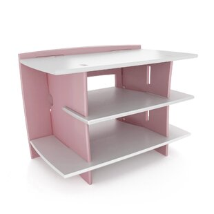 Culley TV Stand for TVs up to 32