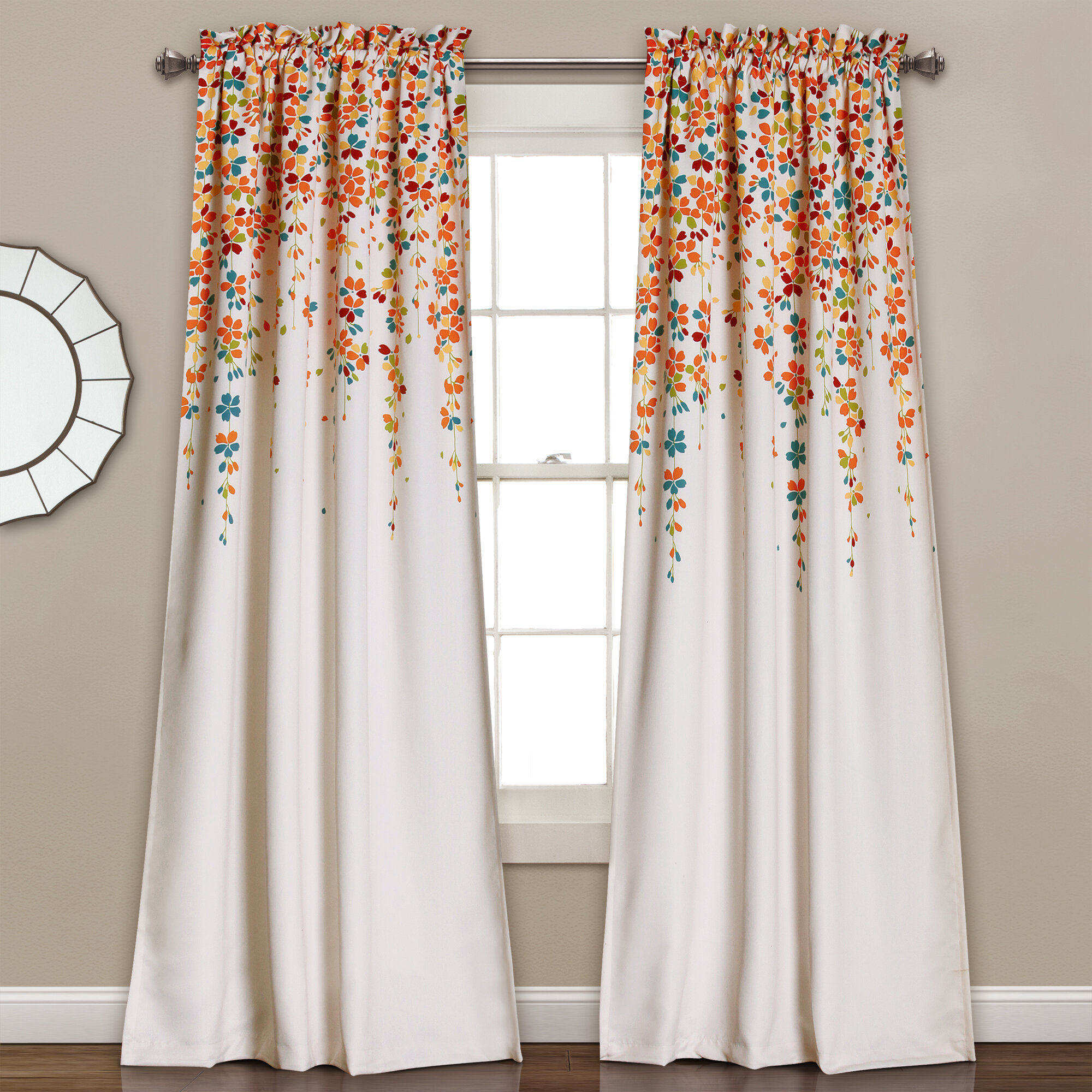 curtains r m vertical and blinds vs fantasy drapes