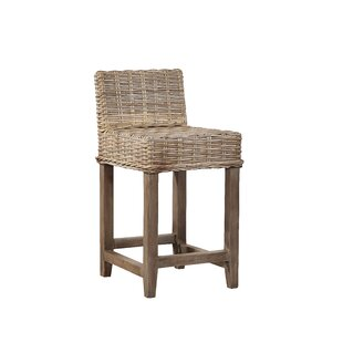 Baxter 24 Bar Stool (Set of 2) Furniture Classics