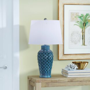 Pippa 26 Table Lamp