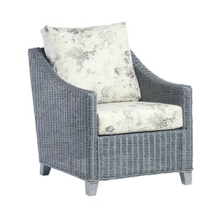Nevaeh Armchair By Beachcrest Home