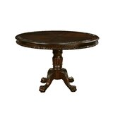 Robbyn Dining Table by Astoria Grand