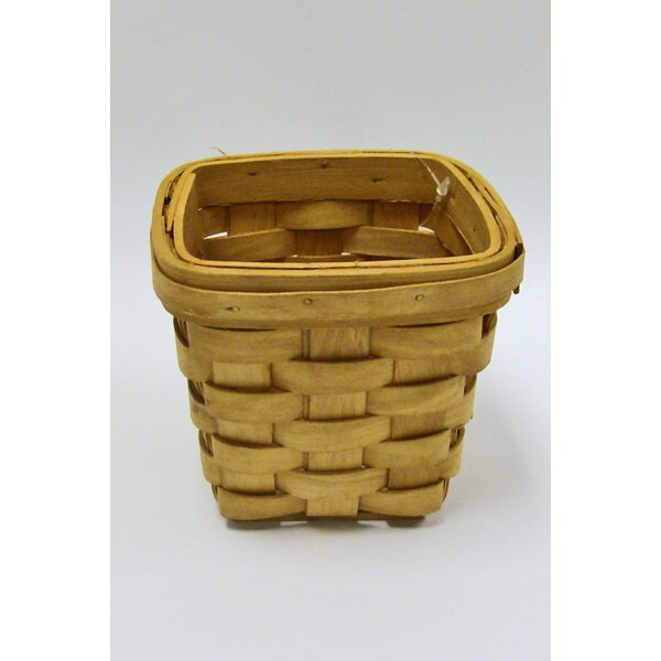 12 X 12 Baskets | Wayfair
