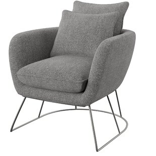 Richview Barrel Chair