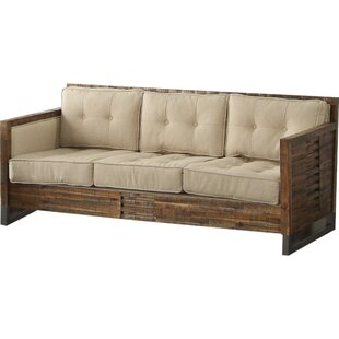 Looking for Blue Hills Sofa by Foundry Select Reviews (2019) & Buyer's Guide