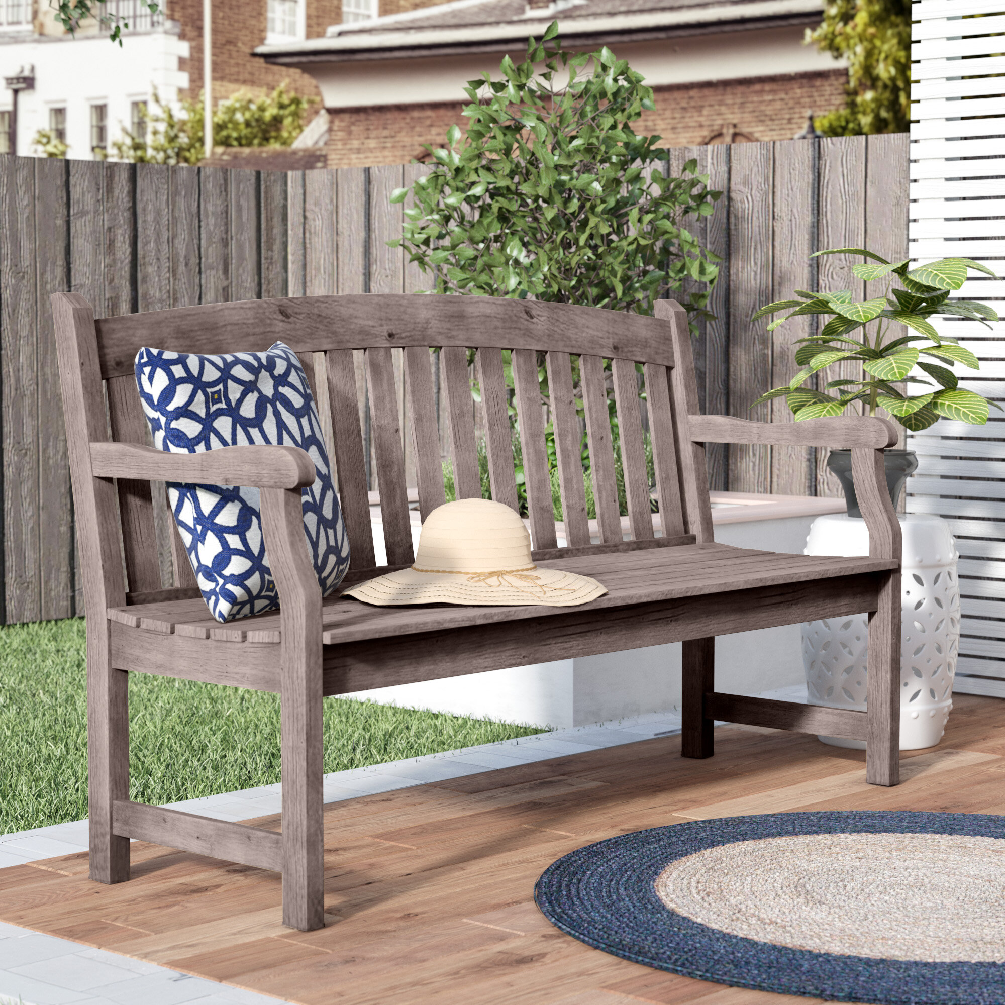 outdoor stone tables and benches suppliers