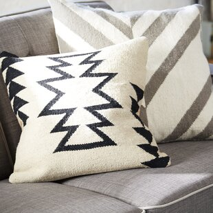 Hitchin Pillow Cover