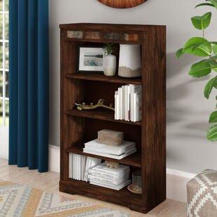 Crites Standard Bookcase