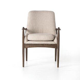Nancy Patio Dining Chair