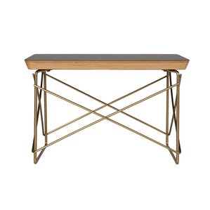 Papke Coffee Table by Vari..