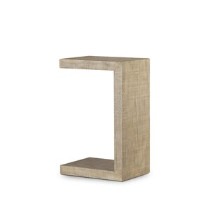 Maison 55 Raffles Pull Up End Table