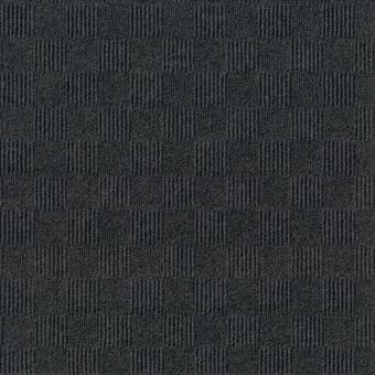 Portico Diplomat 20 X 20 Multi Level Loop Carpet Tile Wayfair