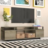 """Wolla TV Stand for TVs up to 65"""""""