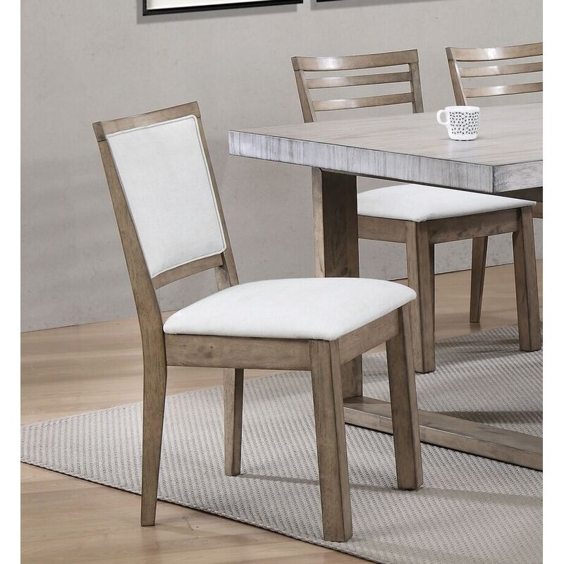 434c579b34 Cleveland Upholstered Dining Chair | Joss & Main