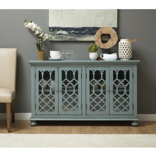 Étienne Accent Sideboard