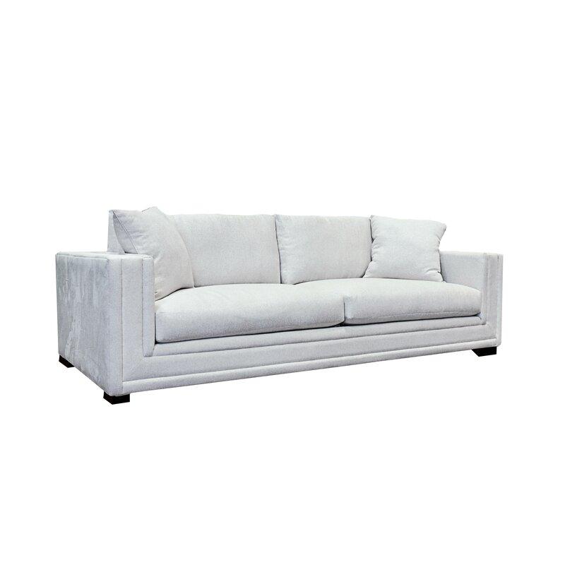 Peachy Luca Sofa Dailytribune Chair Design For Home Dailytribuneorg