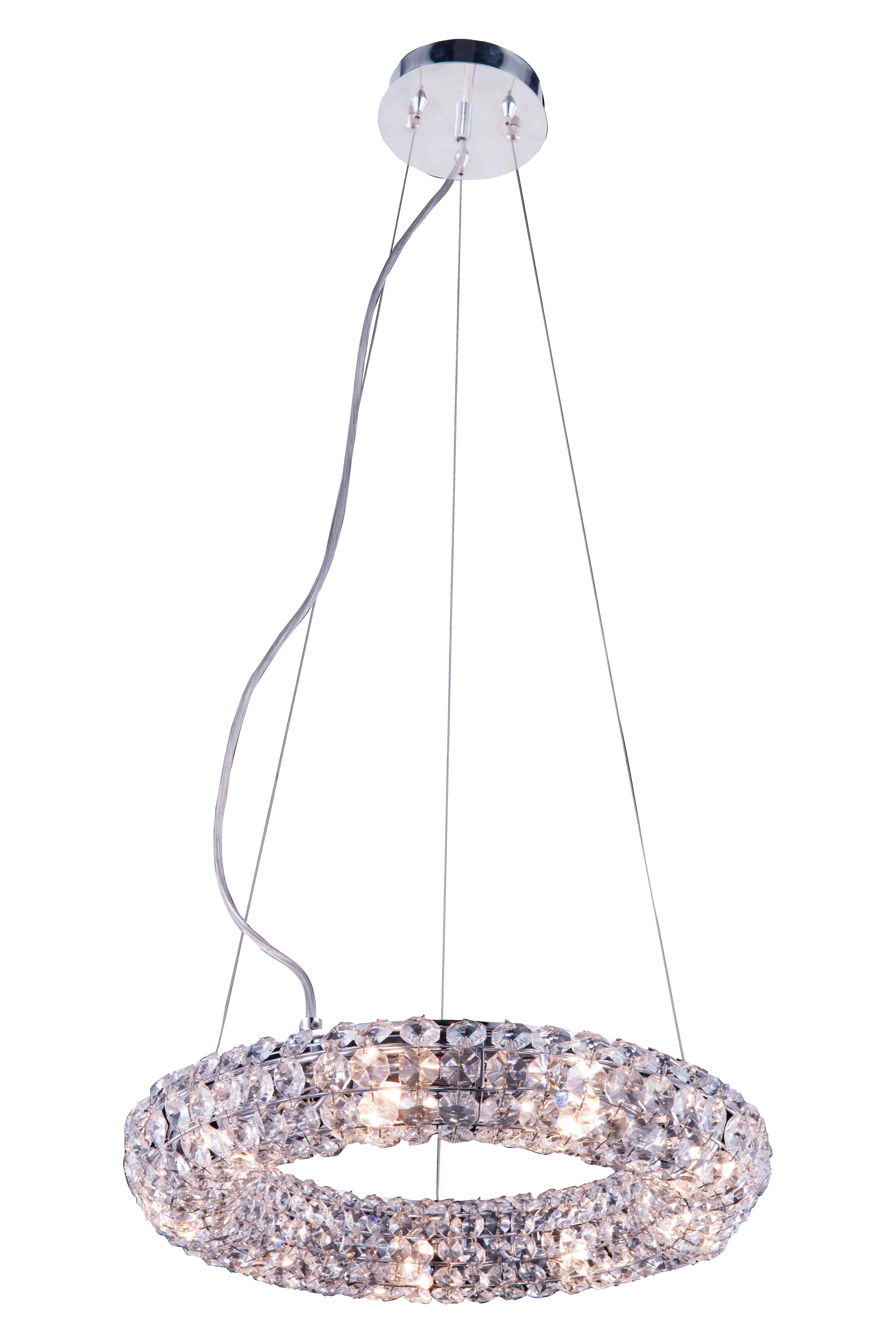 maytoni lamp ceiling kristall gold croce diamant light buying crystal classic at deckenlampe en lichtakzente