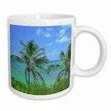 Florida Keys Art Mugs Teacups You Ll Love In 2021 Wayfair