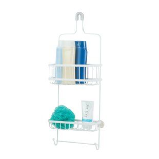 Honey Can Do Shower Caddy