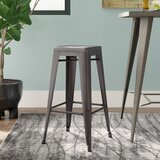Racheal 30 Bar Stool by Trent Austin Design®