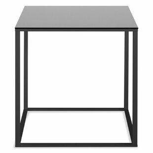 Minimalista End Table by Blu Dot