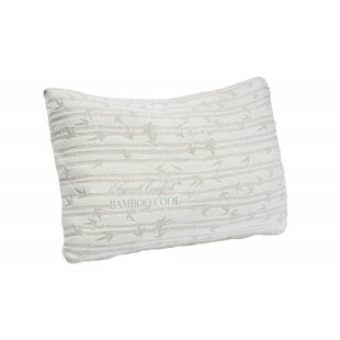 Aphrodite Medium Polyester Pillow