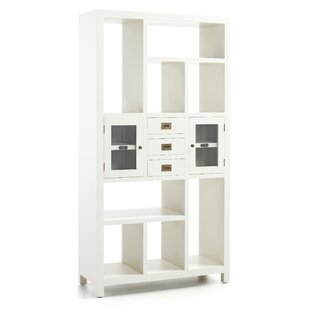 Darlington 190cm Cube Unit By August Grove