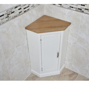 Corner Bathroom Cabinets Shelving You Ll Love Wayfair Co Uk