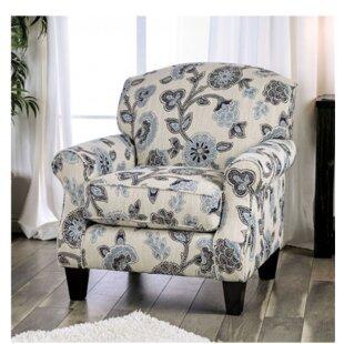 Cedarpoint Armchair