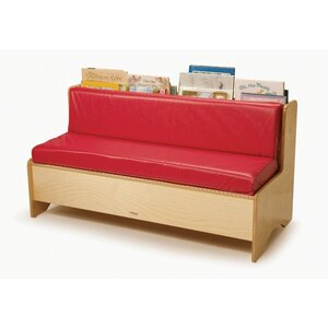 How To Make Top Gear Furniture